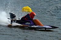 9-E   (Outboard Hydroplane)