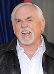 John Ratzenberger at Warner Bros. Pictures' L.A Premiere of  The Incredible Burt Wonderstone held at The Grauman's Chinese Theater in Hollywood, California on March 11,2013                                                                   Copyright 2013 Hollywood Press Agency