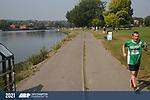 2021-09-05 Southampton 250 MA Itchen River rem