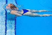 TUXEN Helle NOR<br /> 3m Springboard Women Preliminary<br /> Diving<br /> Budapest  - Hungary  15/5/2021<br /> Duna Arena<br /> XXXV LEN European Aquatic Championships<br /> Photo Giorgio Perottino / Deepbluemedia / Insidefoto