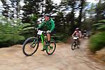 Bikefest - Kaiteriteri Family Ride