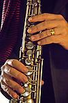 Port Townsend, Fort Worden, Centrum, Choro musicians, Students, Choro Workshop, Brazilian music, Friday, Olympic Peninsula, Washington State, music, music festivals,