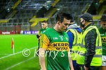 Paul Murphy, Kerry after the Munster GAA Football Senior Championship Semi-Final match between Cork and Kerry at Páirc Uí Chaoimh in Cork.
