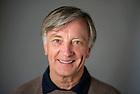 Christopher K. Dennis '72