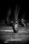 Bhriomhar School of Irish Dance