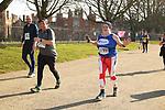 2019-02-17 Hampton Court Half 063 TRo rem
