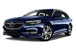 Opel Insignia Sports Tourer Dynamic Wagon 2018