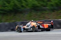 #25 G-Drive Racing Aurus 01 - Gibson LMP2, John Falb, Roberto Merhi, Rui Andrade, 24 Hours of Le Mans , Free Practice 1, Circuit des 24 Heures, Le Mans, Pays da Loire, France
