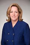 Jill Allyn