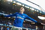 020219 Rangers v St Mirren