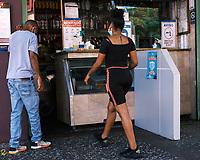 Placita de Santurce #streetphotography #santurce #sanjuan
