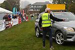 2012-10-07 Basingstoke Half 20 AB rem