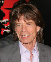 Mick Jagger 2008 Photo By John Barrett/PHOTOlink