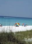 Henderson Beach, Florida