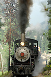 Train steam engine Georgetown loop railroad Georgetown Colorado, 1872 Colorado Central Railroad, transport millions of dollars of ore coming out of region, Clear Creek Canyon, Black Hawk, gold mining era, silver, miners, Argentine Mining district, Georgetown Colorado, Train, Steam Engine, Colorado, US State of Colorado, Rocky Mountain region, Colorado, US State of Colorado, Rocky Mountain region, Fine Art Photography by Ron Bennett, Fine Art, Fine Art photography, Art Photography, Copyright RonBennettPhotography.com ©