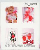 Interlitho, Alberto, VALENTINE, photos, teddy, gifts, glasses(KL16022,#V#)