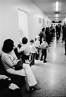 1973 03 HTH - General Hospital