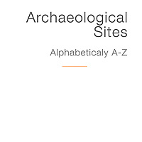 Archaeological Sites Index