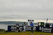 David HOWELL (ENG) during round three of the 2016 Aberdeen Asset Management Scottish Open played at Castle Stuart Golf Golf Links from 7th to 10th July 2016: Picture Stuart Adams, www.golftourimages.com: 09/07/2016