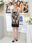 Julie Bowen at The Screen Gems L.A. Premiere of Jumping the Broom held at The Cinerama Dome Theatre in Hollywood, California on May 04,2011                                                                               © 2011 Hollywood Press Agency