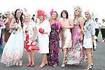 Bellewstown Races 2010 Friday