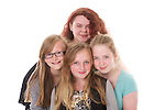 Rebecca & Friends
