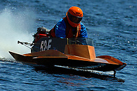 52-F       (Outboard Hydroplanes)