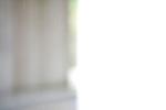 Europa, DEU, Deutschland, Nordrhein-Westfalen, Niederrhein, Hintergrundbild, Background, Background, Background Image, Background Images, Backgroundimage, Backgroundimages, Backgroundphoto, Photo Backgrounds, Hintergrund Fotografie, Fotohintergrund, Hintergrund, Hintergrundfoto, Hintergrundbild, Grafik, Graphik, Design, Grafik-Design, Fotografik, Montage, Bildmontage, Fotomontage, Texturen, Die besten und kreativsten Hintergrundbilder zu den Themen - Natur, Landschaft, Architektur, Szenen, Kunst, Abstrakt, City, Staedte - inspirierend und schoen. Fuer professionelle Grafikdesigner und Digital Artists.<br /> <br /> [Fuer die Nutzung gelten die jeweils gueltigen Allgemeinen Liefer-und Geschaeftsbedingungen. Nutzung nur gegen Verwendungsmeldung und Nachweis. Download der AGB unter http://www.image-box.com oder werden auf Anfrage zugesendet. Freigabe ist vorher erforderlich. Jede Nutzung des Fotos ist honorarpflichtig gemaess derzeit gueltiger MFM Liste - Kontakt, Uwe Schmid-Fotografie, Duisburg, Tel. (+49).2065.677997, ..archiv@image-box.com, www.image-box.com]