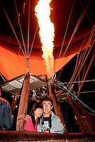 201206 June Hot Air Cairns
