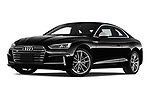 Audi S5 Premium Plus Coupe 2019