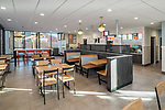 Upper Arlington Wendy's | Wendy's
