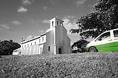 Eglise du Voeux