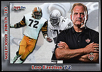 Leo Ezerins-JOGO Alumni cards-photo: Scott Grant