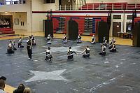 Hanna Guard 2009