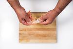 2013-Food-SA-Guide-seafood