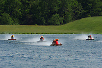 C-Stocks race up the back straight. (hydro)