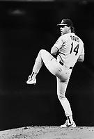Oakland Athletics 1989
