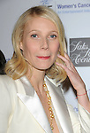 """Gwyneth Paltrow Martin at The Saks Fifth Avenue's """"Unforgettable Evening"""" benefiting EIF's Women's Cancer Research Fund held at The Beverly Wilshire Hotel in Beverly Hills, California on February 10,2009                                                                     Copyright 2009 Debbie VanStory/RockinExposures"""