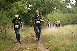 2017-09-03 Nuts Challenge Sun 03 SB run river