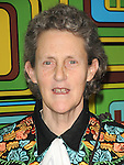 Temple Grandin attends The HBO's Post Golden Globes Party held at The Beverly Hilton Hotel in Beverly Hills, California on January 16,2011                                                                               © 2010 DVS / Hollywood Press Agency