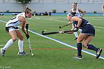 stockton field hockey