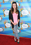 Linda Cardellini at the Make-a-Wish Foundation Funday at The Santa Monica Pier in Santa Monica, California on March 14,2010                                                                   Copyright 2010  DVS / RockinExposures