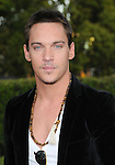 Jonathan Rhys Meyers  at The Dreamworks Pictures' L.A. Premiere of The Soloist held at Paramount Studios in Hollywood, California on April 20,2009                                                                     Copyright 2009 RockinExposures