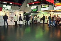 1994, ABNWTT, winkel 1e ring