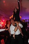 BALLO SFRENATO DEL FESTEGGIATO<br /> COMPLEANNO SALVATORE D'AGOSTINO<br /> HOTEL MAJESTIC ROMA 2011