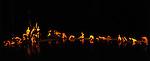 ICOSAHEDRON....Choregraphie : Tania CARVALHO..Cadre : Rencontres choregraphiques de Seine St Denis..Le Blanc Mesnil..Le 04/05/2011..© Laurent Paillier / photosdedanse.com.All rights reserved