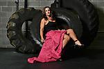 Gina Woodring Photoshoot