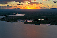 Sunset Lake Pueblo.  June 2014. 85073