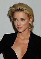 Amber Heard 2010<br /> Photo by Nick Sherwood-PHOTOlink