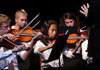 PS Intermediate School Spring Concert 2010-11